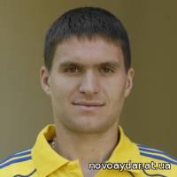 Евгений Селин
